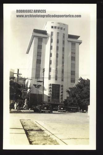 banco popular de puerto rico. SAN JUAN, P. R. RPPC - Banco