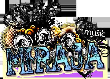 miraja music