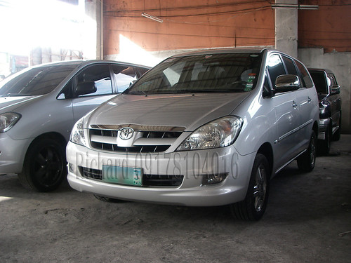 Toyota Cars 2006. Tags: Toyota cars Philippines,