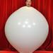 Victor Minasov - Ballon