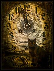 Time leak (haikus*) Tags: contemporaryart shockofthenew memoriesbook stealingshadows artistictreasurechest daarklands magicunicornverybest sailsevenseas trolledproud