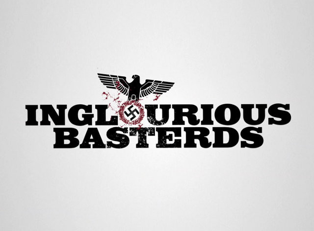 inglourious-basterds-wallpaper