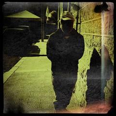 Nicola (Aleks_Kuntz) Tags: lomo lomography 365 iphone lowfi lomografia vinatge giovinazzo polarize fakevintage 365project falsovintage hipstamatic progetto365 lomora