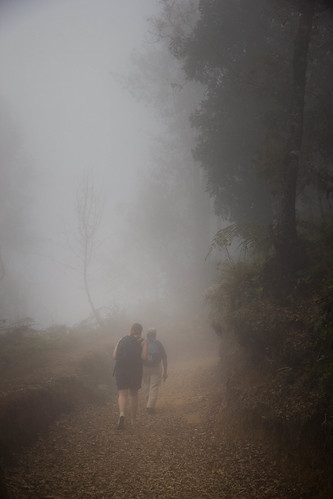 IMG_1842_Nebaj_Guatemala.jpg