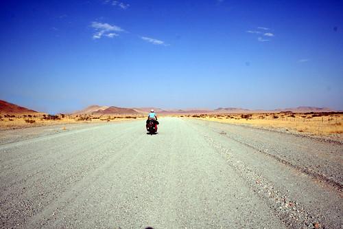 IMG_6366-Namib-DESERT