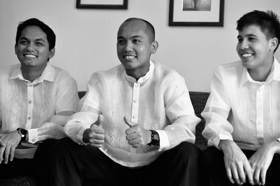 Cebu Wedding Photographer, Wedding Photographer Cebu
