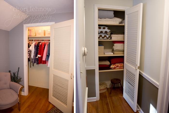 IMG_4851_closets.jpg