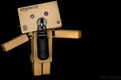 zip your lip! (ronny..) Tags: food amazon hunger zipper 365 starvation famine ringflash fasting orbis odc worldvision scarcity danbo amazoncojp project365 revoltech preventable threesixtyfive childdeath danboard zipyourlip cactusv4 ourdailychallenge project36612011 lumoprolp160 2011yip 3652011 2011inphotos threehunderdsixtyfive famineevent