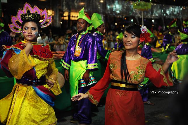 chingay-2011-22