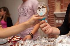 Art de la table (Niki SG) Tags: birthday party cakes cookies cupcakes baptism sugarpaste    sketiglyka