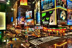 Precious Broadway (Sprengben) Tags: world china city wedding summer sky urban music usa newyork paris art japan skyline clouds skyscraper observation hongkong tokyo bay harbor amazing rainbow nikon singapore asia ship shanghai unitedstates sundown artistic gorgeous awesome watch hamburg elevator broadway style casino divine international shoppingmall stunning metropolis newyorkstate charming foreign fabulous hdr englandlondon engaging travelphotography d90 photomatix sanjuanhill travellight platinumheartaward d3s newyorkamerica sprengben wwwflickrcomphotossprengben sanjuanhillnewyork boatsands broadwaysanjuanhillnewyorknewyorkstateunitedstates globebloggerwwwtuiflycomglobebloggerwwwflickrcomphotoss