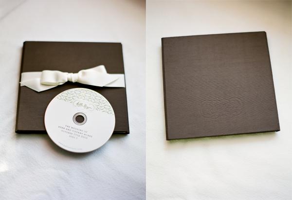 MCRalbum_08.jpg