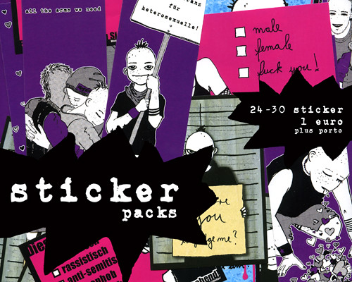 ".""sticker-packs""."