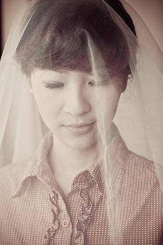 kuei_wedding_0109.jpg