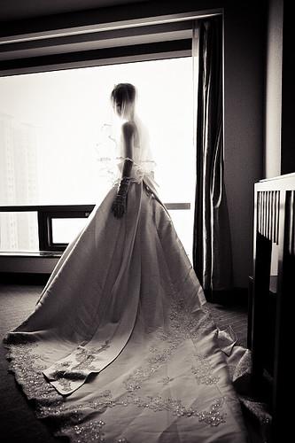 kuei_wedding_0192.jpg