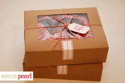 blog 4 - brookie box size 2
