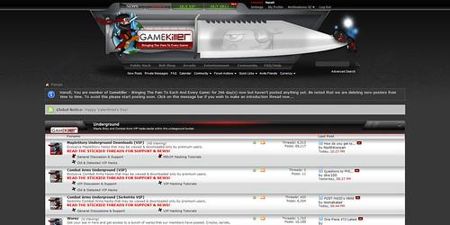 gamekiller3