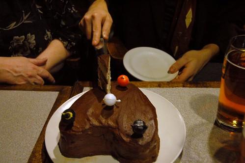 birthday (21)b