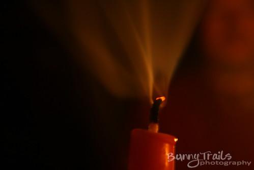 45-extinguished