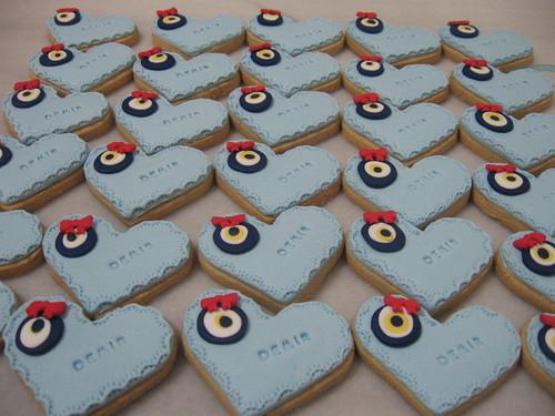 demir bebek cookie 001
