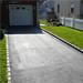 asphalt paving, blacktop