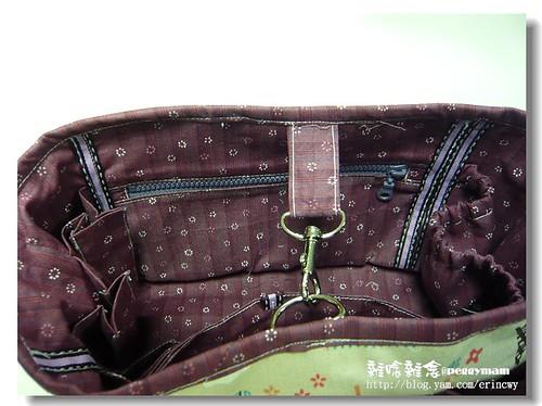201102 袋中袋