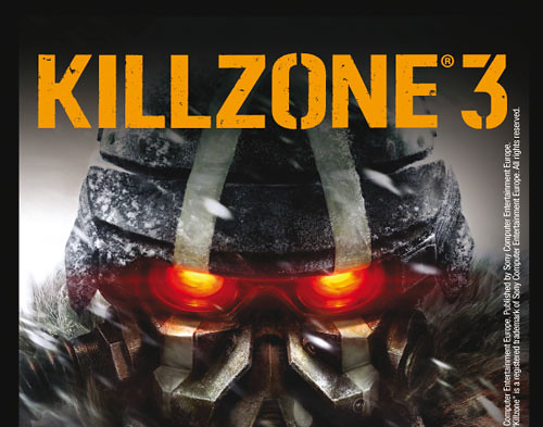 landing_killzone01-500