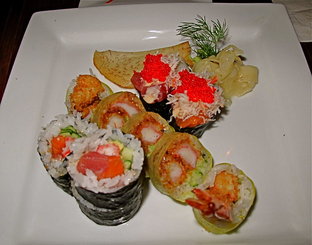 kaida-sushi-futomaki-miami-tartar-atomic