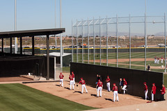 Photo courtesy of Dru Bloomfield - At Home in Scottsdale