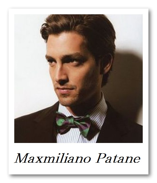 LOOP_Maxmiliano Patane