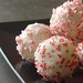 "Peppermint Cake Pops • <a style=""font-size:0.8em;"" href=""https://www.flickr.com/photos/59736392@N02/5462847157/"" target=""_blank"">View on Flickr</a>"
