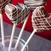 """Valentine's Day Cake Pops • <a style=""""font-size:0.8em;"""" href=""""https://www.flickr.com/photos/59736392@N02/5462847381/"""" target=""""_blank"""">View on Flickr</a>"""