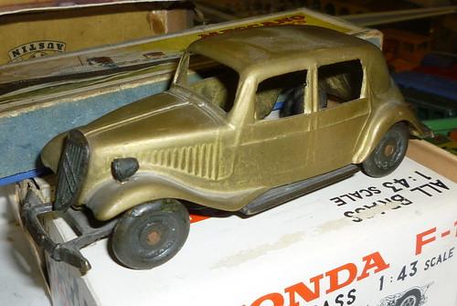 automotoretro 2011 040