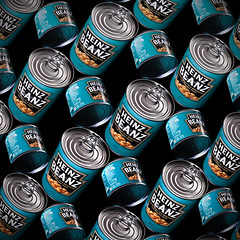 Variety is the spice of life, HMM (Ianmoran1970) Tags: art beans spice jar hmm heinz means ianmoran macromonday nostrobistinfo removedfromstrobistpool seerule2 ianmoran1970