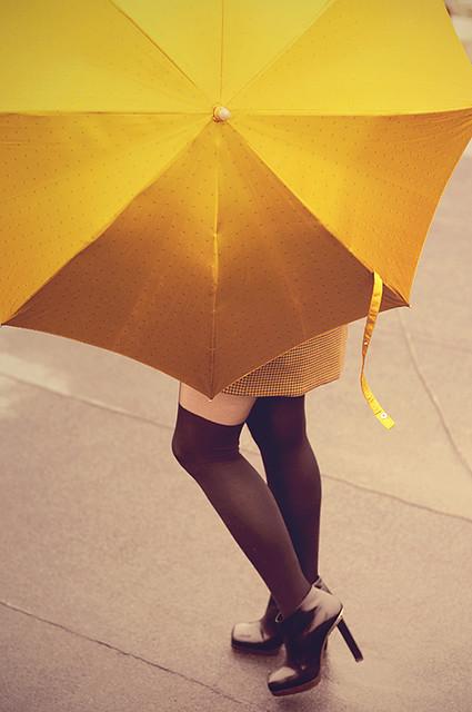 kimono_camilla wellton_tuxedo confessions_fashezine_7