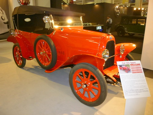 automotoretro 2011 012