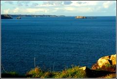 Port Goret      IMGP3758 (robert.fr.22) Tags: bretagne côtesdarmor portgoret mer sea paysages paysagesmarins france ngc tréveneuc absolutelyperrrfect