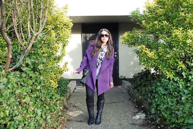 purplecoat2