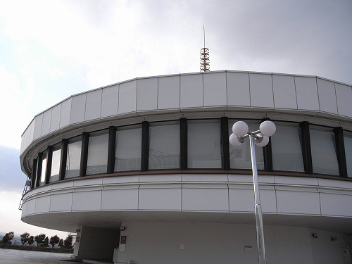 長屋王邸跡(イトーヨーカドー)-11