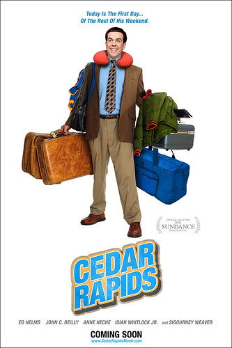cedar-rapids-movie-2011-poster