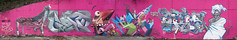 Graff Yonkis Arrigoghetto GBS-DBR