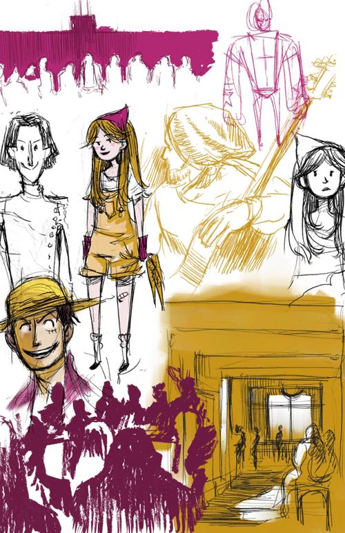sketchpage_francescabuchko_2.21.11