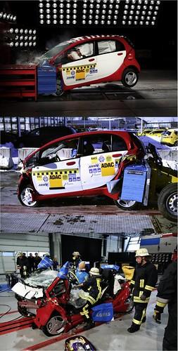 i-MiEV-Crashtest-Collage