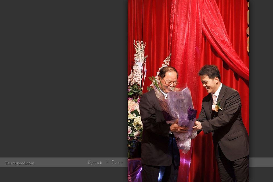 Byron+Joan@悅華(TYGC)-105