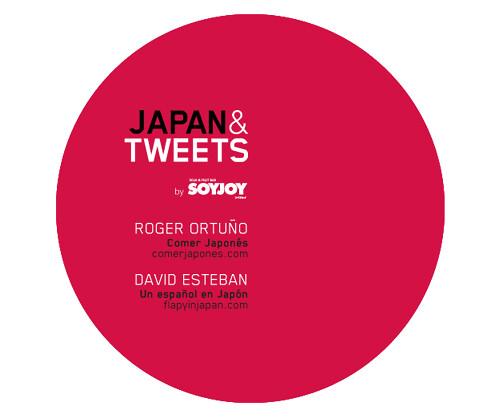 Japan&Tweets