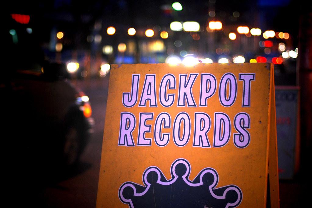 JackPOT2