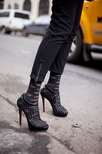 martha-streck-louboutins-mark