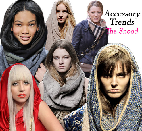 accessory-trends-the-snood