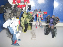 IMG_6726 (crystille21) Tags: transformers