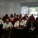 Fraternidade Wesleyana de Santidade 25nov10